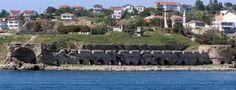 Muharebe Alanları Gezi Güzergâhı Üzerinde Yer Alan Önemli Mevkiler (Gelibolu – Eceabat – Tarihi Milli Park) – Bölüm 39 - http://canakkalesehitlikgezileri.com/muharebe-alanlari-gezi-guzergahi-uzerinde-yer-alan-onemli-mevkiler-gelibolu-eceabat-tarihi-milli-park-bolum-39/