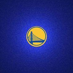 Mobile Golden State Warriors Wallpaper Basketball Nba Netball