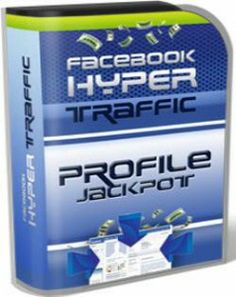 This product has a very broad angle on so you have the REAL opportunity to make money from every single FaceBook user there is..Everyone has...