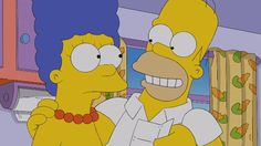 All the Simpsons, all the time! New app & website. #simpsons