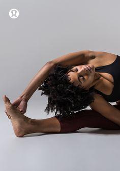 Awesome Awesome Yoga Photography Photo Shoots Outdoor Poses Plus Size Artistic Nature 👉 Get Your FRE Yoga Pictures, Yoga Photos, Yoga Girls, Studio Pilates, Pilates Reformer, Yoga Inspiration, Pranayama, Yoga Fitness, Body Women