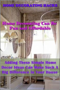 Great Guide When It Comes To Home Improvement ** Click image to read more details.