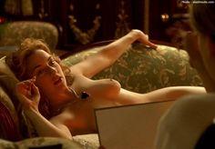 "dailyhottcelebs: ""Kate Winslet """