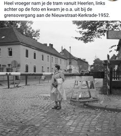 Norman Cornish, Holland, Amsterdam, Nostalgia, The Nederlands, The Netherlands, Netherlands