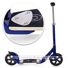 Rodzaj podestu - dobór hulajnogi - AktywnySmyk.pl Golf Clubs, Stationary, Gym Equipment, Bike, Bicycle, Bicycles, Workout Equipment