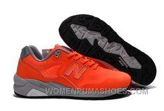 http://www.womenpumashoes.com/new-balance-580-women-orange-lastest-samnm.html NEW BALANCE 580 WOMEN ORANGE LASTEST SAMNM Only $59.00 , Free Shipping!