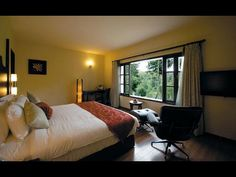 windflower-Resort - Mysore Hotels,Resorts,Tour