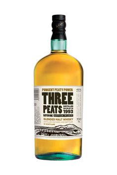 From: http://www.behance.net/gallery/Three-Peats-Whiskey/786013
