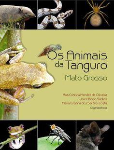 Os Animais de Tanguro