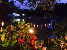 Photo of Paak Dang Restaurant
