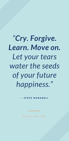 13 Best Quotes About Crying Images Thoughts Proverbs Quotes Truths