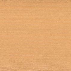 Kiefer 550 - Lasur auf Holzart Kiefer