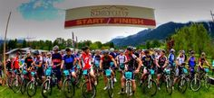 Nimby Fifty, Pemberton's premier mountain bike Race the Nimby Fifty is set to take place this Saturday, May 31 Mountain Bike Races, Upcoming Events, Summer Activities, Tourism, Hiking, Bicycle, Boat, Fun, Outdoor