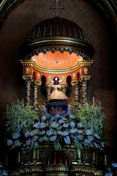 Dennis Natividad's 365 Project photo for January 2019 - Sto. Sto Nino, Catholic, Faith, Eyes, Nativity, Loyalty, Cat Eyes, Believe, Religion