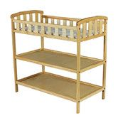 Found it at Wayfair - Emily Changing Table