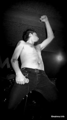 http://mahmur.info/punk-rock-underfest-5-fabrica/