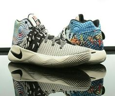 huge discount c129a 64898 official nike kyrie 1 weartesters 8f63d cae9a