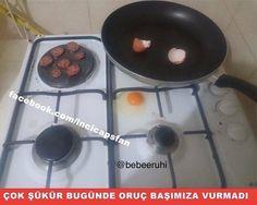 Daha fazlası için��@bebeeruhi ������Arkadaşlarınızı etiketleyin���� #caps #komedi #mizah #kahkaha #istanbul #vine #ankara #izmir #gaziantep #antalya #gülümse #eğlence #video #fotoğraf #komik #güzel #karikatur #capsler #bursa #beberuhi http://turkrazzi.com/ipost/1524740708051943845/?code=BUo95h2A4Gl