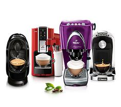 Prístroje Cafissimo Nespresso, Coffee Maker, Kitchen Appliances, Coffee Maker Machine, Diy Kitchen Appliances, Coffee Percolator, Home Appliances, Coffee Making Machine, Coffeemaker