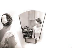 Casamento clássico de Fernanda e Breno {Fotografia Itamar Jr}