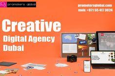 Promotion Companies, Online Marketing Companies, Dubai, Instrumental, Platforms, Success, Play, Digital, Instrumental Music