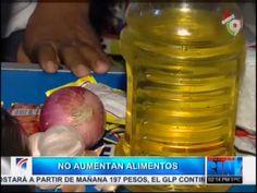 Comerciantes No Han Adoptado Alzas Del ITBIS Y Se Oponen A La Medida #Video