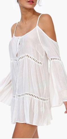 summer wind dress