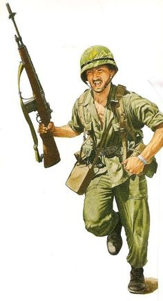 South Vietnam U. Marine, pin by Paolo Marzioli Vietnam Veterans, Vietnam War, Military Art, Military History, Us Green Berets, Us Army Uniforms, South Vietnam, Us Marine Corps, Us Marines
