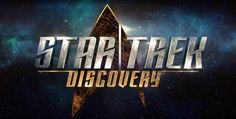 star-trek-discovery-will-feature-a-female-captain-and-an-openly-gay-character