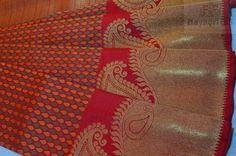#Kanchipuramweddingsarees #Hayagrivas
