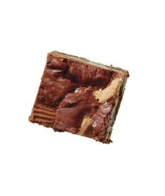 Get the recipe for Peanut Butter Cup Brownies.
