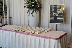 Google Image Result for http://www.mjdecorations.com/Weddings/Wedding-Reception-Decoration/IMG3138/663610826_ApJMZ-M.jpg