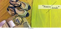 Tendenze moda donna estate 2014: Atos Lombardini. Fashion, Fashion Blog, trend.
