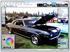 10 Photo Editing Programs (that aren't Photoshop): Digital Photography Review