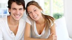 Remove your teeth safely with the help of wisdom teeth removal in salt lake city. To know more about our services click the provided link. Games For Married Couples, Couples Bible Study, Face Blender, Wisdom Teeth Removal, Marriage Retreats, Ice Breaker Games, Couple Games, Couple Activities, Camping Activities