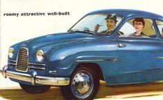 170d1281143582-saab-93-brochure-1958-saab_1958_93b_3.jpg (800×492)