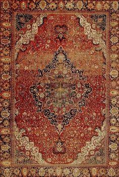 80 Best Persian Rugs Images Persian Rug Rugs Persian