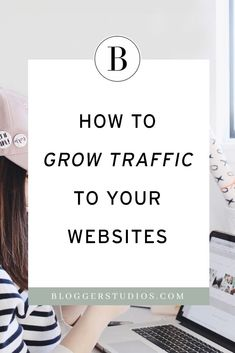 Learn how to grow your website traffic with the answers to these 5 questions. Content Marketing Strategy, Email Marketing, Affiliate Marketing, Digital Marketing, Writing Strategies, Writing Tips, Seo Basics, Web Design, Business Tips
