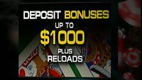 Play online poker at PKRounders.com and get a Huge $1000 welcome bonus to enjoy Texas Holdem and other online poker games and Great poker tournaments online! Play Now : http://www.pkrounders.com/
