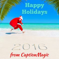 Happy Holidays Text Color, Happy Holidays, Your Photos, Beach Mat, Outdoor Blanket, Movie Posters, Happy Holi, Film Poster, Billboard