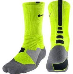 Nike Hyper Elite Crew Basketball Sock - Dick's Sporting Goods