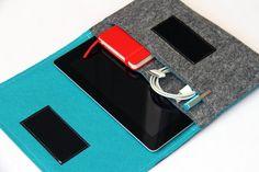 Hey, I found this really awesome Etsy listing at http://www.etsy.com/listing/130747968/ipad-sleeve-ipad-case-ipad-cover-ipad