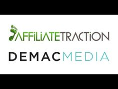 Webinar: Last Minute Holiday Prep for Your eCommerce Site. Hosted by AffiliateTraction in association with Demac Media, this webinar discusses preparing a retailers eCommerce site for peaks in holiday traffic. Tv Ads, Shopping Day, Article Writing, Cyber Monday, Affiliate Marketing, Ecommerce, Insight, Just For You, Learning