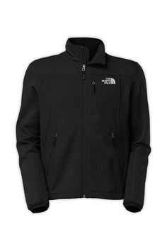 3e30e31ffc58 47 Best The North Face Men s Jackets images