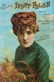 Dental Poster Art .com - Vintage Black and White Dental Posters