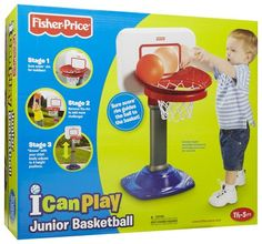 1000 images about sports fans and outdoor lovers on for Fisher price fishing pole