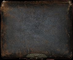 Free Leather Textures for Luxury Photoshop Projects