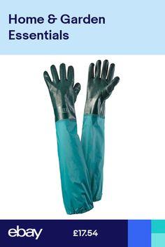 240 Meilleures Images Du Tableau Rubber Gloves
