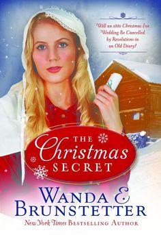 Christmas Secret, The