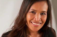 Women's Month: Top Women Activists #1. Somaly Mam | Loop21